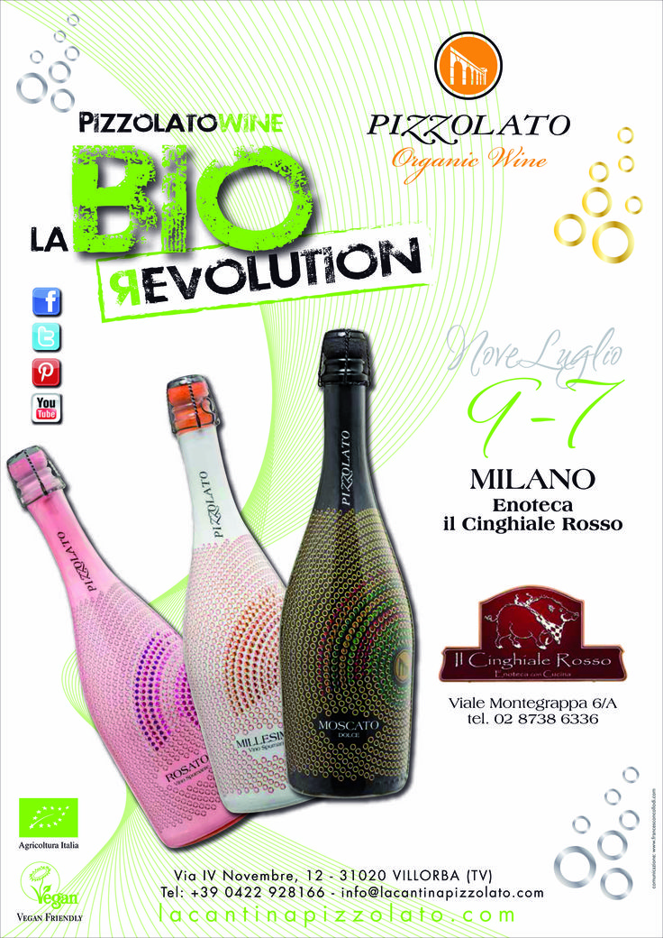 The Bio Revolution tour around Italy!!  Three bottles created for Young people! Three beautiful girls and one photographer for some special evening!! follow the dragonfly!
