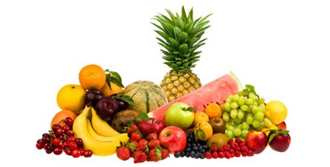 Spread the love Scientists have alerted the world community that greater consumption of fresh fruits is associated with a lower incidence of diabetes According to findings of a research published in 'PLOS Medicine', greater consumption of fresh fruits also reduces...