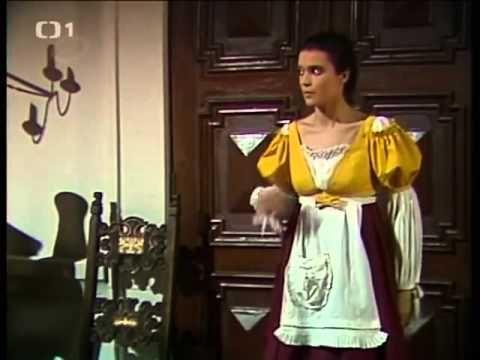 O nejchytřejší princezně 1987 POHÁDKA celý film komedie - YouTube