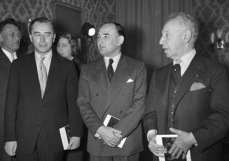 Rudolf_Firkušný,_Nikita_Magaloff_and_Arthur_Rubinstein_1960.jpg (Obraz JPEG, 3724×2618pikseli) - Skala (23%)