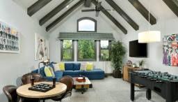 Fun & Funky Bonus Room Ideas For Your Home