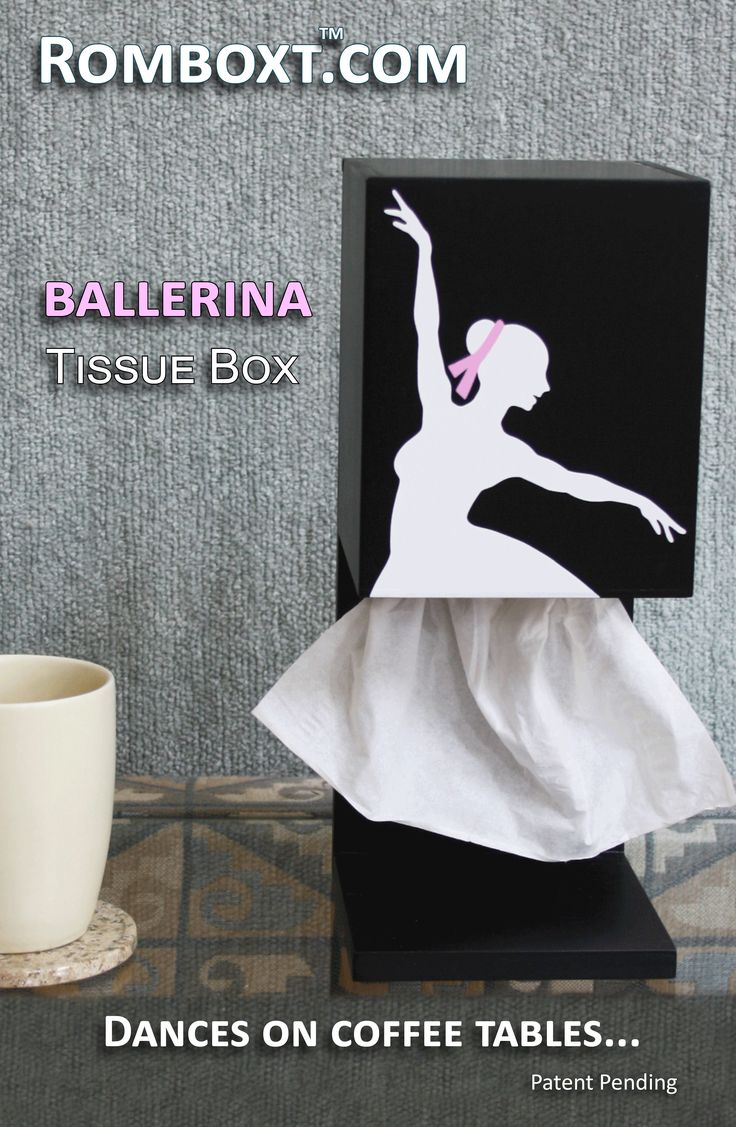 Buy essay online cheap comparing tapdancing of robinson and glover