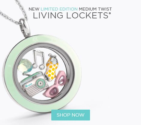231 best origami owl lockets by codi images on pinterest