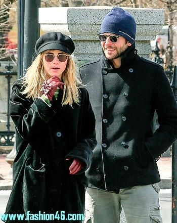 bradley cooper, bradley cooper dating, bradley cooper girlfriend, bradley cooper movie, bradley cooper pictures, celebrity fashion, celebrity news, Hollywood celebrity, Hollywood gossips, latest hollywood news, limitless bradley cooper, suki model, suki waterhouse, water house coopers, waterhouse model