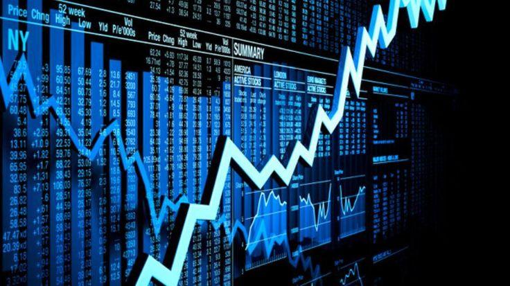 Stock Market Trading Click here you just read much more regarding investing. http://newtradingseminars.com