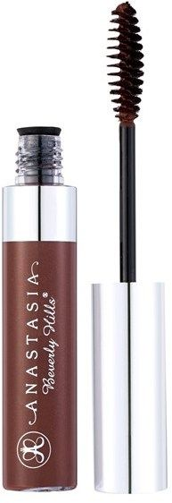 Anastasia Tinted Brow Gel on shopstyle.com
