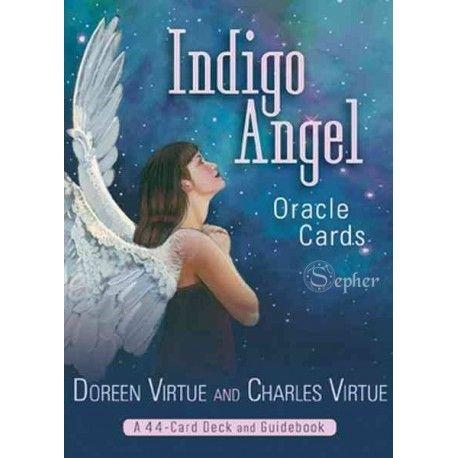 https://sepher.com.mx/oraculos/5444-indigo-angel-oracle-cards-9781401934989.html