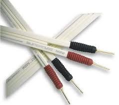 55 best Hiding Cables images on Pinterest   Hide cables, Hiding ...