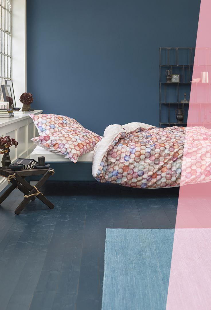 281 besten Schlafzimmer @ OTTO Bilder auf Pinterest   Dachs, Deko ...
