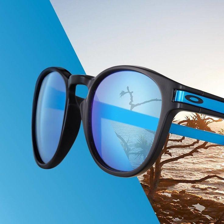 Disfruta del fin de semana con tu pareja o tus amigos. Es San Juan! Una noche llena de magia y fueo. Salta baila ríe diviértete! Recuerda pedir un deseo y quemarlo en la hoguera. |Marca de gafas @oakley|gafas #gafasdesol #glasses #sunglasses #style #summer #photooftheday #follow4follow #like4like #instalike #igers #picoftheday #eyewear #style #sanjuan #nochedesanjuan #hogueras
