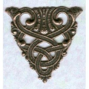 Celtic jewelry designs bing images metal pinterest
