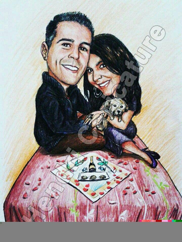 check my caricature artwork https://www.tokopedia.com/allshop23/karikatur-warna