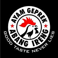Lowongan Kerja di Ayam Geprek Abang Ireng - Surakarta (Staff Oprasional & Keuangan Kasir Olah Produksi Delivery & Sales)