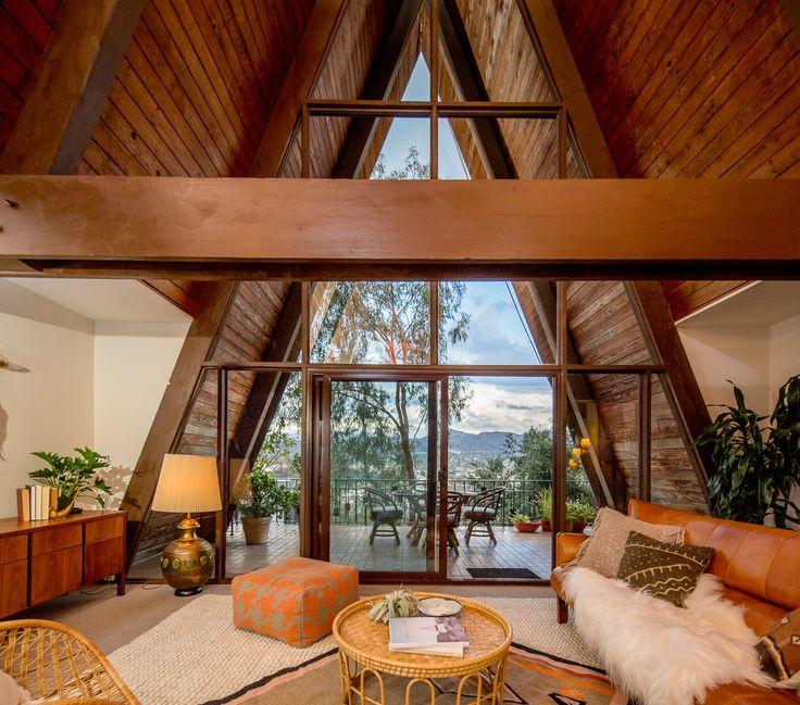 Beautiful Homes In Los Angeles: Best 25+ Brandon Vt Ideas On Pinterest