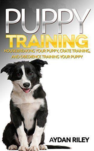 Pin By Suehall829 On Dog Training Pinterest Puppies Dog
