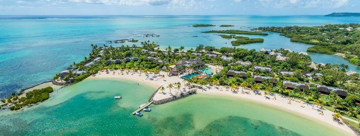 The Amazing Tour of Mauritius Mauritius is a beautiful, volcanic island nation in the #IndianOcean known for its rugged terrains, sun-kissed beaches and tropical rainforests. Take a tour around South #Island and get mesmerised as you visit unique #TouristSpots. https://goo.gl/ENSNb1