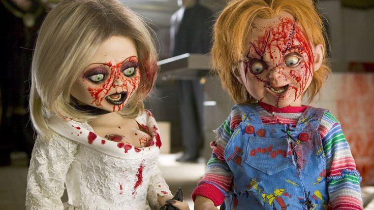 Bride Of Chucky Movie | Watch Bride of Chucky 1998 Movie - Watch Bride of Chucky HD Trailers ...
