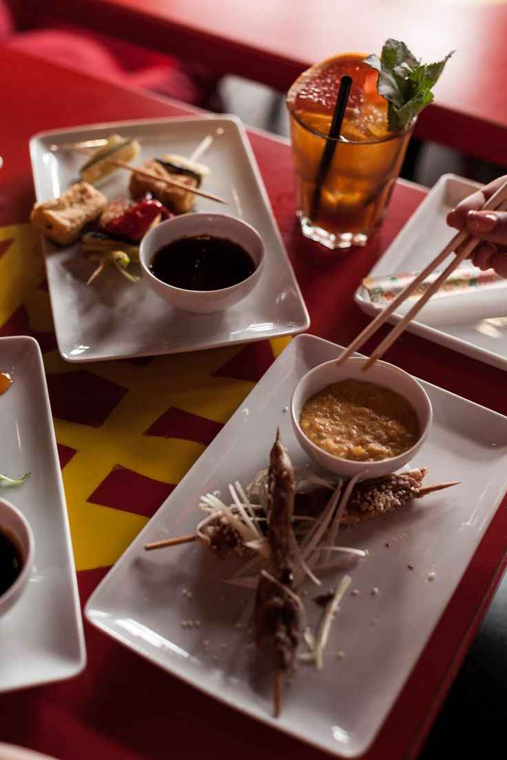 Spíler Shanghai http://spilerbp.hu/index_hu_sh.php |  #budapest #design #bar #spílershanghai #fooddesign #bistro #pub #food