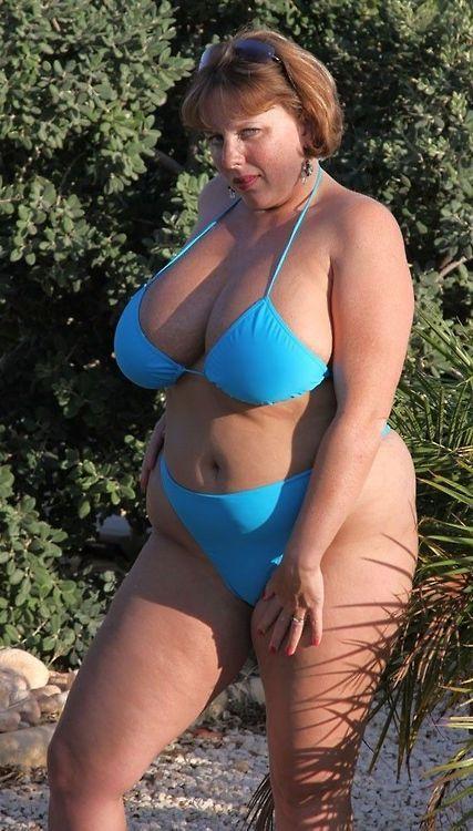 image Big boobed plumper busty emma rides a long dick