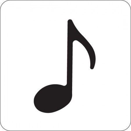 The Top 10 Best Musical Notes In The History Of The Universe, Ever ...