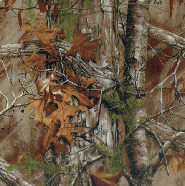 HYDROGRAPHIC FILM HYDRO DIP HYDROGRAPHICS FILM WATER TRANSFER AUTUM CAMO 1M #SouthernHydrographics