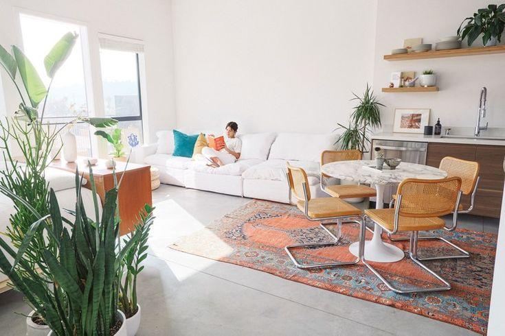 les 25 meilleures id es de la cat gorie accrocher tv au mur sur pinterest cacher fils tv. Black Bedroom Furniture Sets. Home Design Ideas