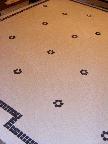 30 best Bathroom Flooring