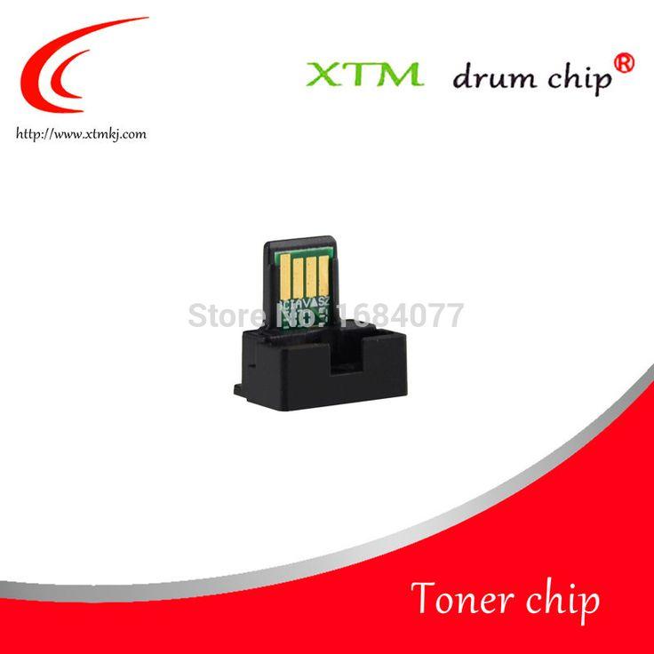 トナーチップMX-2618 MX36GT用MX-3118 3610 2615 3110 3118 2610 k/c/m/yカートリッジチップMX-36 gt