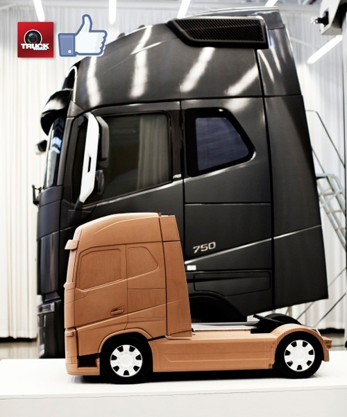 les 957 meilleures images du tableau modes de transports sur pinterest concept voiture. Black Bedroom Furniture Sets. Home Design Ideas