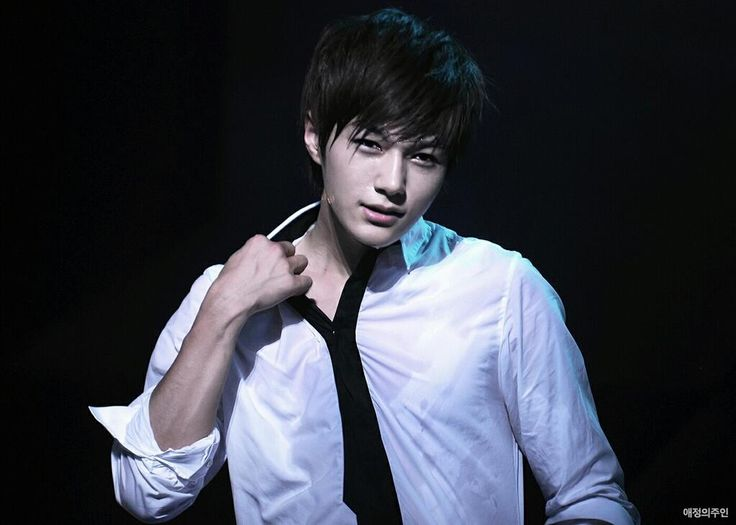 L kim Myungsoo | INFINITE | Pinterest | Sexy, Infinite and ...