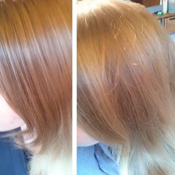 Haare waschen mit Natron: günstig, einfach natürlich. Wir haben die Haarwäsche ohne Shampoo für euch getestet. So einfach geht Haare