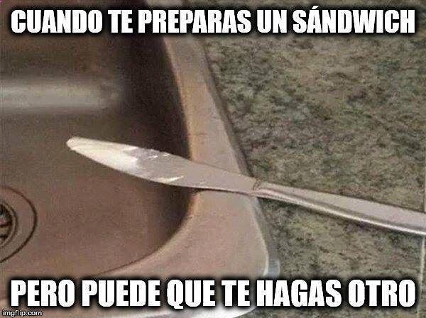 Imagenes de Humor Vs. Videos Divertidos - Mega Memeces #imagenesdechistes #memes #megamemeces #memespanol #chistes #chistesito #chistesmalos #chistesvenezuela #chistesgraficos #imagenes #imagenesgraciosas #imagenesdivertidas #lol #lolz #smile #smiles #fun #funny #funnymemes #humor #laugh #laughs #laughing #crazy #haha #lol ➬ http://www.diverint.com/memes-chistosos-el-viernes-y-el-sabado-tambien