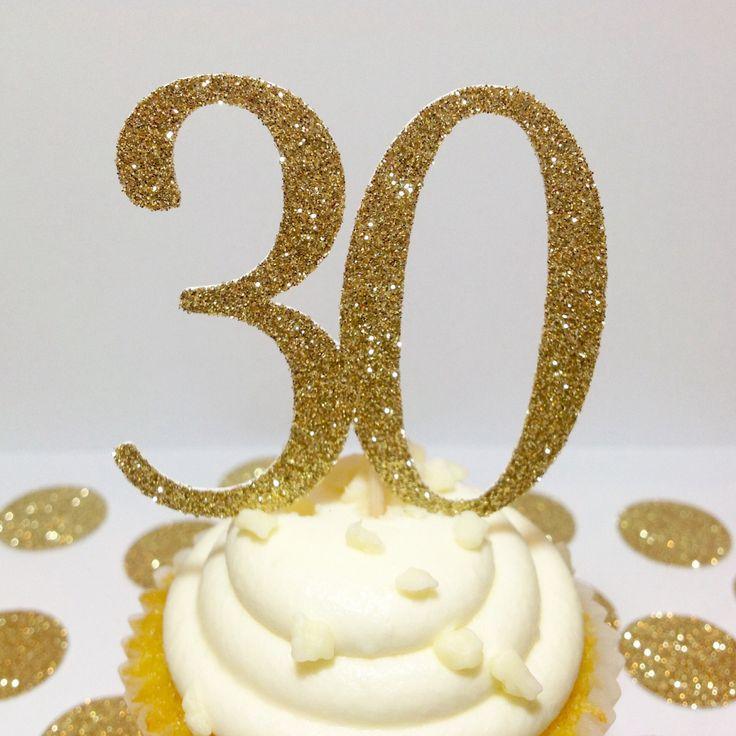 Birthday Funny Drew Carey
