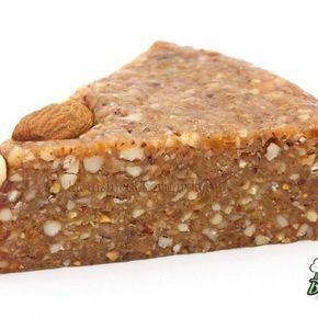 Gâteau Lebrão (abricots secs, raisins secs, figues sèches, dattes dénoyautées, pruneaux, fruits confits, noix de cajou, noix, noisettes, amandes)