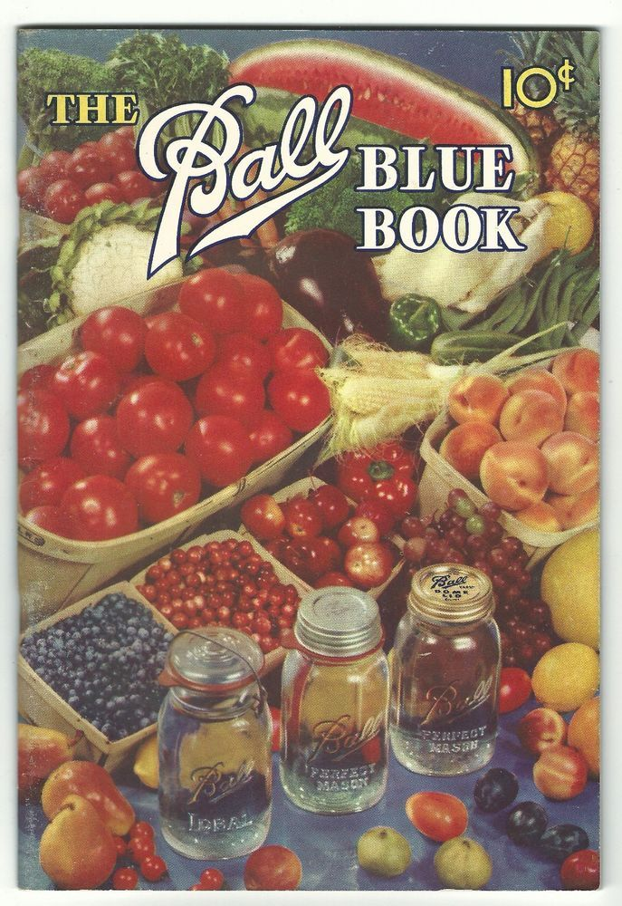 23 best Vintage 50s recipes images on Pinterest | Vintage food ...