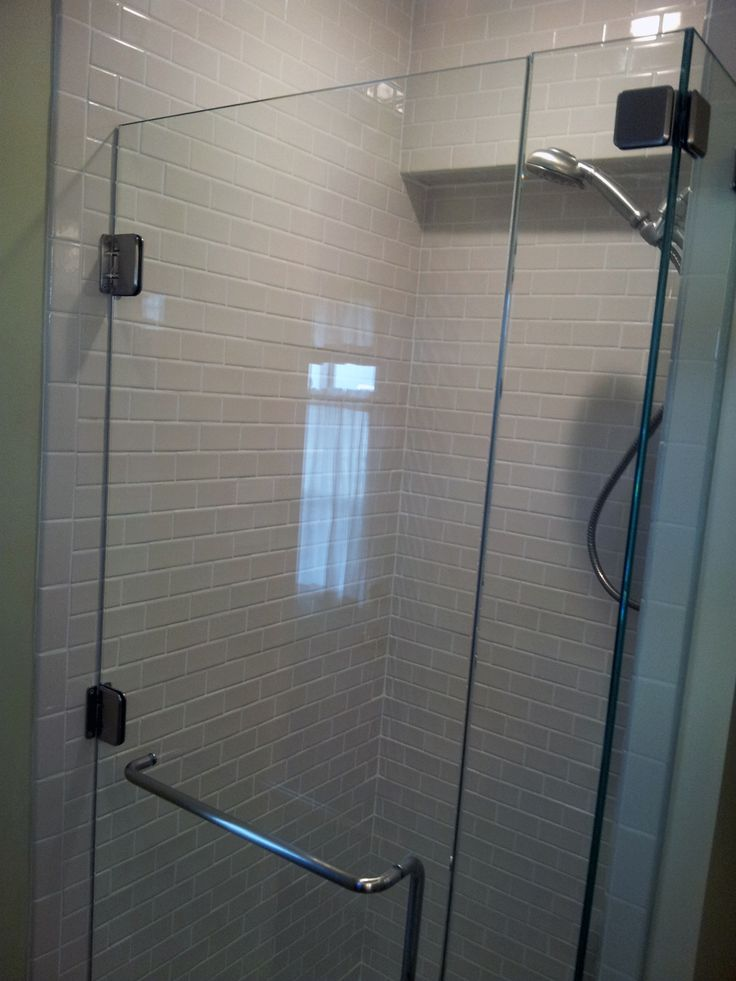 Bathroom Stalls Home Depot best 25+ fiberglass shower stalls ideas on pinterest | fiberglass