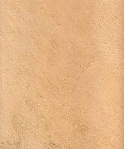 http://www.paintandplasters.com/cocciopesto-finishes/