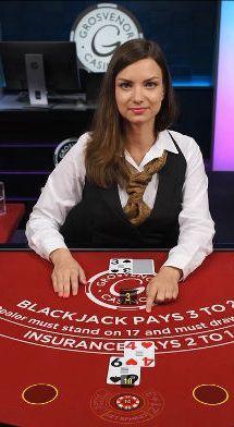 Toplist Casino. Toplist Casino Bonuses. Toplist Casino Slots. Adviсe & Tips for Beginners.  #casino #slot #bonus #Free #gambling #girl