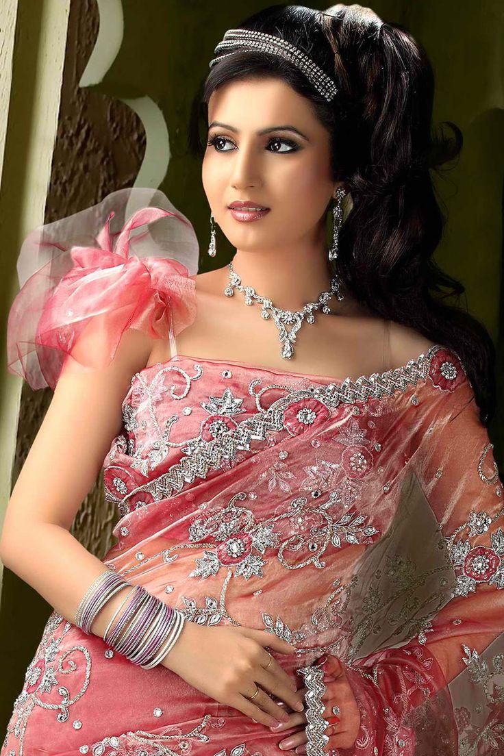 .: Blouses, Wedding Dressses, Summer Fashion, Wedding Saree, Indian Wedding Dresses, Wedding Wear, Indian Clothing, Bridal Saree, Indian Saree
