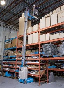 """Aerial Lifts #cheap #van #rentals http://rentals.remmont.com/aerial-lifts-cheap-van-rentals/  #scissor lift rental # Lift Rentals for Contractors At Gaston Rentals, we rent Personnel lifts and forklifts from 19 platform heights [30"""" wide] up to 70 platform heights. Scissor lifts are the right choice when you need ample working space and lifting capacity without sacrificing maneuverability. Ask about non-marking tires for those special applications asContinue readingTitled as follows: Aerial…"""