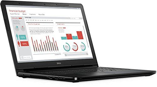 Specification of Dell Inspiron 3552 15-inch Laptop (Pros and Cons)