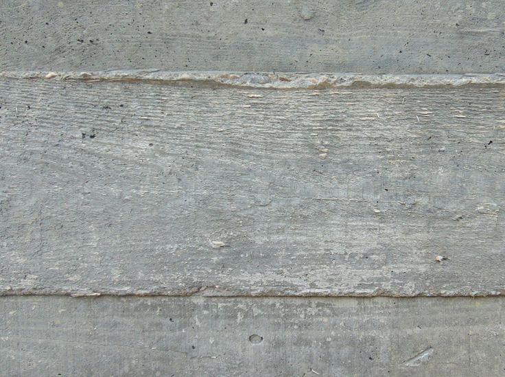 concrete-texture0002