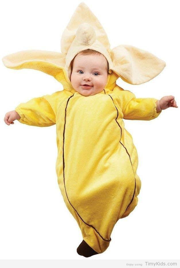 http://timykids.com/warm-halloween-costumes-for-kids.html