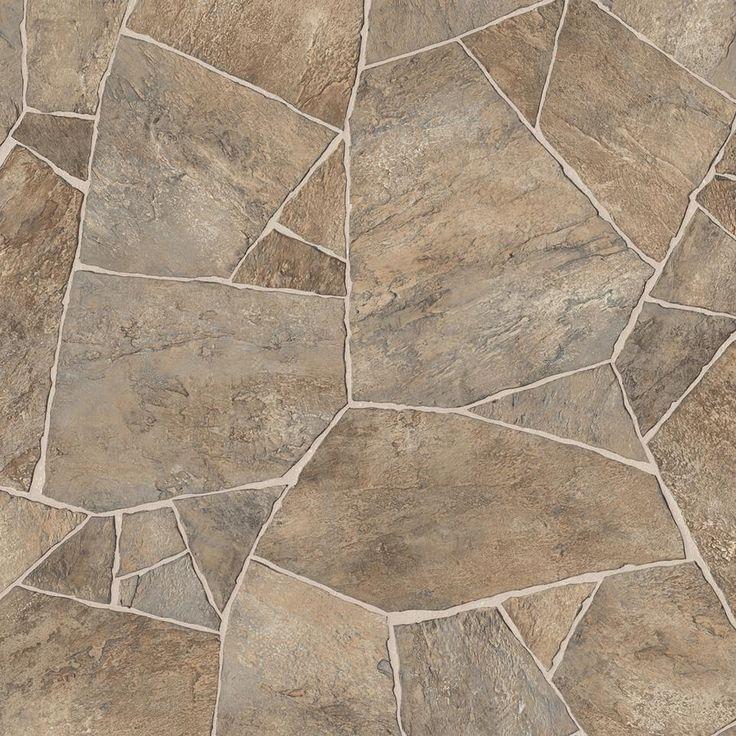 Naturcor Caliente By Naturcor From Flooring America