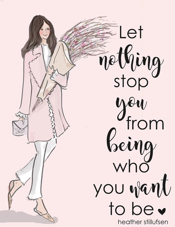 The Heather Stillufsen Collection from Rose Hill Design Studio on Facebook, Instagram and shop on Etsy All illustrations and quotes copyright protected