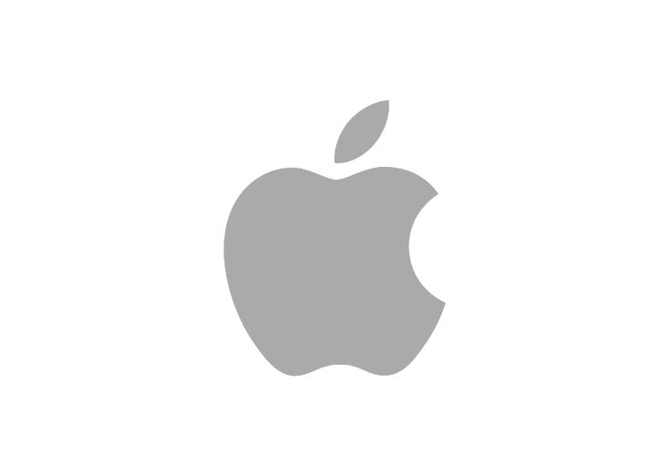 apple logo  http://gadgets.saqibsomal.com/2016/01/24/mobiles/apple-iphone-5-comes-with-upgraded-version/166/attachment/apple-logo-as