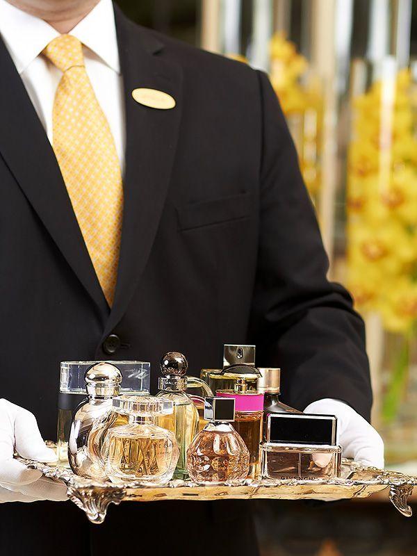 casino lamborghini parfum