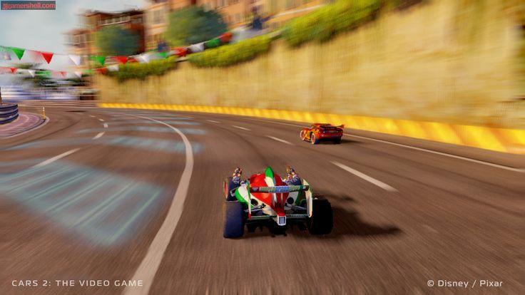 Jestem chłopakiem wiec jak każdy chłopaka lubie samochody a najbardziej gry samochodowe http://gry-dlachlopcow.pl/gry-samochodowe/
