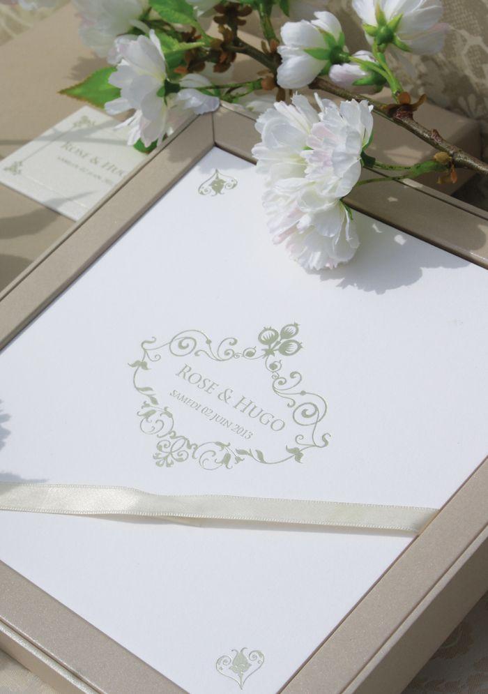 Les 122 meilleures images du tableau Faire part de mariage Wedding