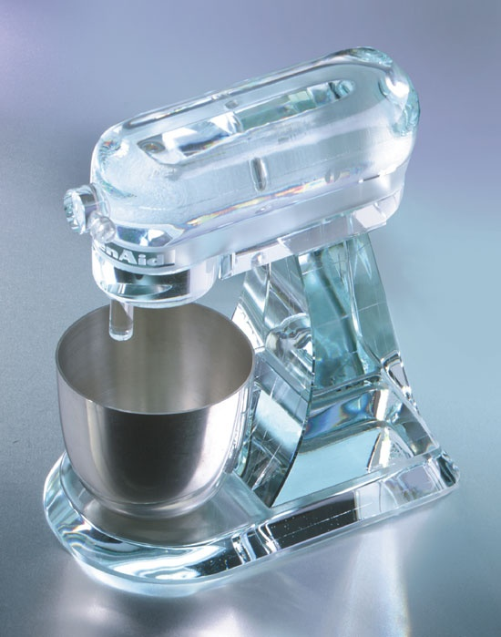 67 Best Kitchenaid Stand Mixers Images On Pinterest Food
